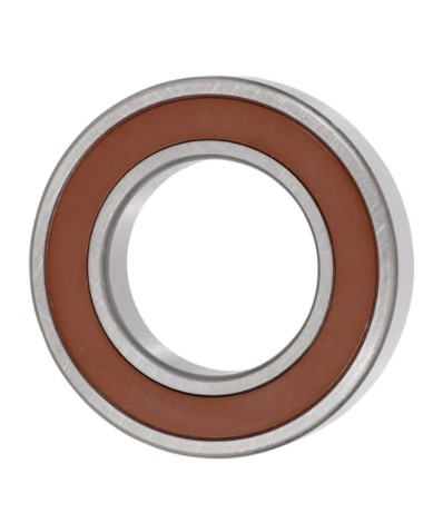 L44643 L44610 Timken Tapered Roller Bearing