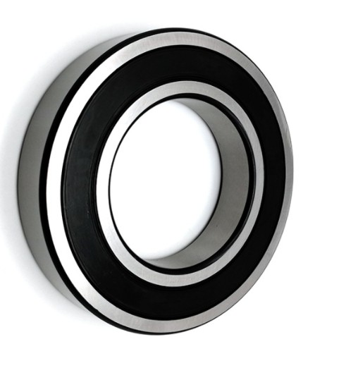SKF Insocoat Bearings, Electrical Insulation Bearings 6319 M/C3vl0241 Insulated Bearing