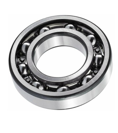 Factory wholesale koyo cylindrical roller bearing NJ1012EM OEM size 22*58*32mm NUP307 NUP308 NUP310