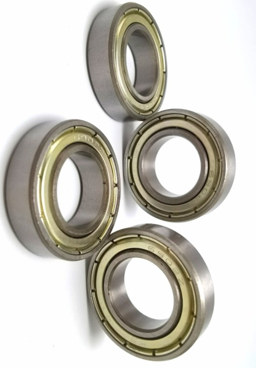 China factory high precision NU1015-M Cylindrical Roller Bearing 75x125x20mm NU1015-M1