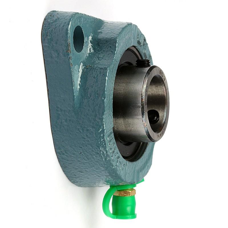 China Distributor SKF Tapered Roller Bearing 30212 China Factory Machinery Spare Parts Bearings