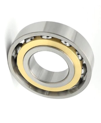 CKF-A High quality non contact mechanical part one way bearing overrunning clutch