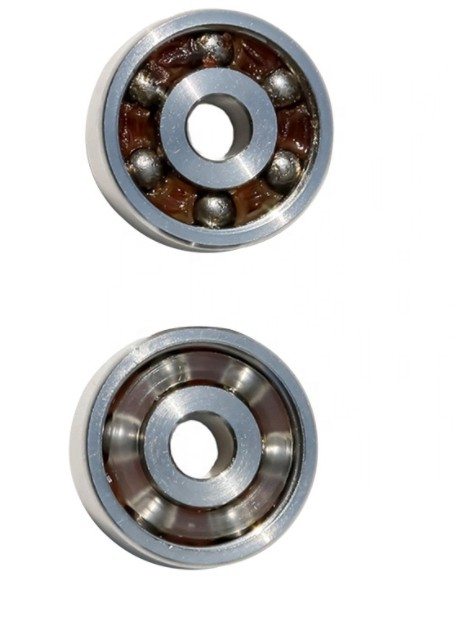 6310 6511 6800z 6309 6210 6002 6203RS 6205 Zz 6203dul1 NSK Bearing Price List in Pakistan