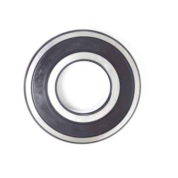 Discount Bearings Machine Bearing Bearing Size 20*47*14 mm Bearing 6204 Zz