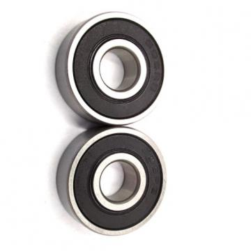 Distributor Ball Bearing Groove Ball Bearing 6000/6200/6300/6400/6800/6900/6204 Zz Bearing