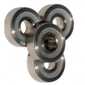 One sealing bearing, 6204 6205 6206 6207 rolling bearings