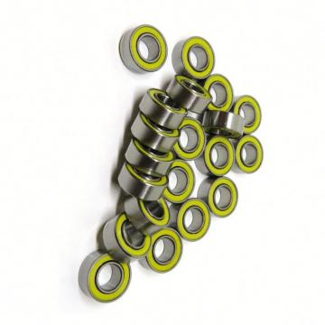 Koyo Original Deep Groove Ball Bearing 6007 with Factory Price and High Quality