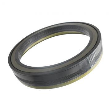 Ceramic Bearings Hybrid Deep Groove Ball Bearing 6007-2rztn9/Hc5c3wt
