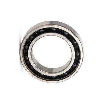 Inch Tapered Roller Bearingl L44649 L44610 Bearing Size 26.987*50.292*14.224