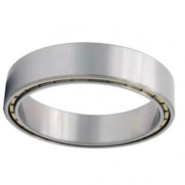 Set92 L44643/L44610 (seal) Wheel Hub Bearing or Taper Roller Bearing or Auto Bearing