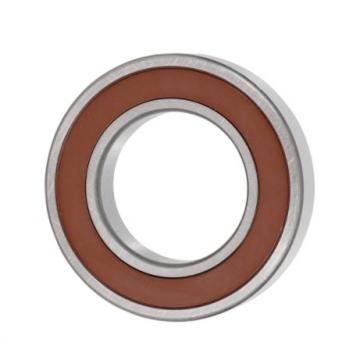 Set91 Set92 Set93 Set94 Set95 Cone Cup Bearing Tapered Roller Bearing Lm29748/Lm29710 L44643/L44610 Lm48548/Lm48510 Lm67048/Lm67010 2580/2523