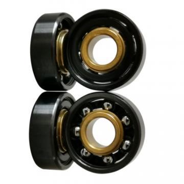 6316 2RS - O&Kai Z1V1 Z2V2 Z3V3 ISO Deep Groove Ball Bearing SKF NSK NTN NACHI Koyo FAG OEM