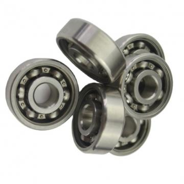 Fan, Electric Motor, Truck, Wheel, Auto, Car Bearing. Cheap Price, High Quality Deep Groove Ball Bearing