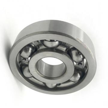Auto Parts Camshaft for Nissan Yd25 Yd25dt 13020-Ad202 13020-Ad212 Ka24/Zd30/Td27/Qd32/Qr25/Ga16de/Mr20de