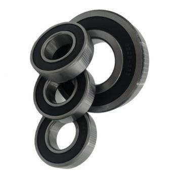 6319 SKF Brand Ball Bearing Deep Groove in Large Stock