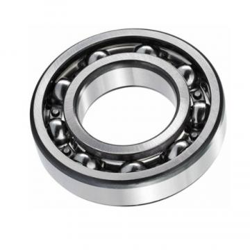 Rolling bearing NUP 322 ECP (110*240*50mm)