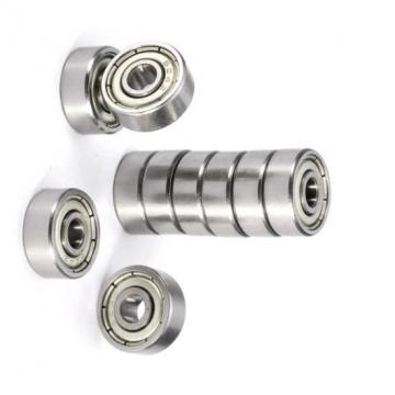 NSK NTN Koyo Taper Roller Bearing 30211 30212