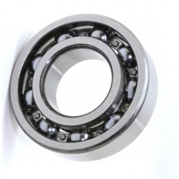 Chik/NSK/Koyo/NTN/SKF 30211 30212 30213 30214 30215 30216 30217 30218 30219 30220 Taper Roller Bearing High Chrome Gcr15 Material
