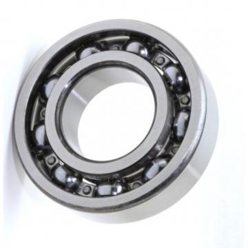 SKF Timken NSK NTN NACHI Koyo IKO Taper Roller Bearing 30209-a 30210-a 30211-a 30212-a 30213-a 30214-a 30215-a 30216-a 30217-a 30218-a 30219-a 30220-a 30221-a