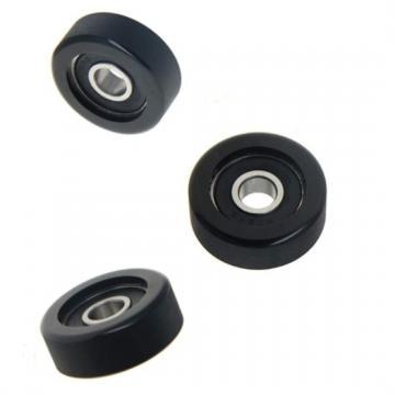 Double row eccentric bearing RN 206 M RN206M RN 206M