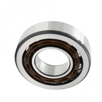 High cost performance made in China Automotive hub bearings DAC39720037 524096 BA2B309639BA 39BWD01BCA81 39*72*37