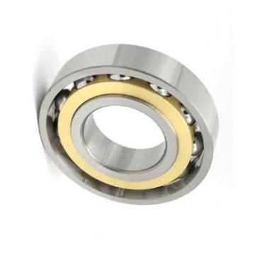 SKF Bearing 6248 high speed silent high temperature resistant high precision deep groove ball bearing