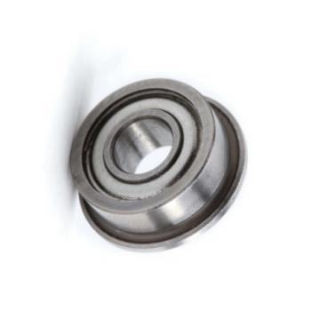 Impact Idler for Belt Conveyor Rubber Ring Idler Roller