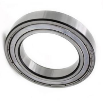 High Quality Cheap L Deep Groove Ball Bearing Sizes 6206zz 6308 6212