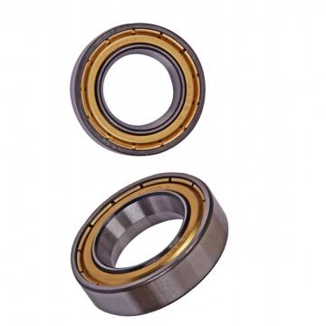 Kent Bearing Factory Use in Machine Bearing 6307 6308 6309 6310 6311 6312 6313 6314 6315 RS Rz Zz NSK NACHI NTN Koyo Timken SKF Bearings