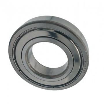 NSK Deep Groove Ball Bearing 6300, 6301, 6302, 6303, 6304, 6305, 6306, 6307, 6308, 6309, 6310, 6311, 6312 Open, Ug, Zz, 2RS Ball Bearing