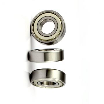 ISO Certificate/Heary Duty/NTN Desgin/F Seal/Chrome Steel/Bearing and Pillow Block (UCP210 211-32 UCP212 UCP213 213-40 UCP214 UCP215 UCF 216 UCT 218 UCF 220)