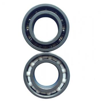Chrome Steel Pillow Block Bearing/Insert Bearing/Famous Deep Groove Ball Bearing/Bearingpillow Block Bearing /UCP Bearing/Mounted Bearing