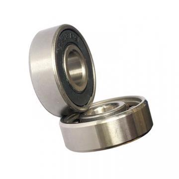 good quality motor bearing 6311 deep groove ball bearing 6311 zz/2rs 311 c3