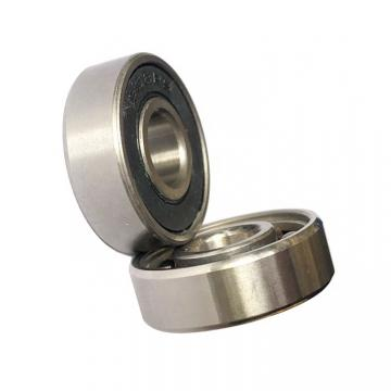 ORIGINAL FAG MADE IN KOREA DEEP GROOVE BALL BEARING 6300 6301 6302 6303 6304 6305 6306 6307 6308 6309 6310 6311