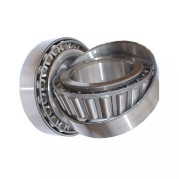 China factory deep groove ball bearing 6311-2RS/ZZ