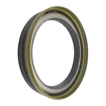 SKF/NSK/FAG/ZWZ/VNV Bearing 6311/2RS/C3 Deep Groove Ball Bearing