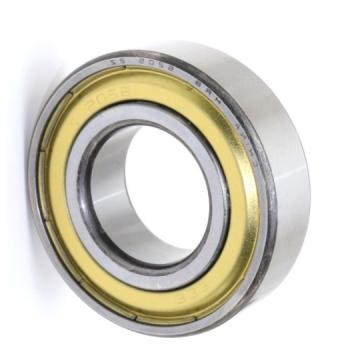 Non - standard Manufacturer supply OEM Brand Bearing 34.925*65.008*18.288 mm LM48548/10 Taper roller bearing