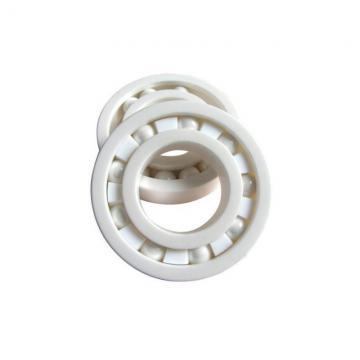 Hybrid Ceramic Bearing 608 Colorful Hand Finger Fidget Spinner Toy