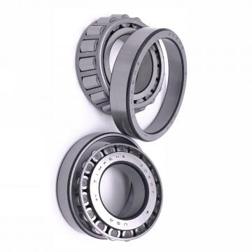 High Precision Cylindrical Roller Bearing With Customized Service