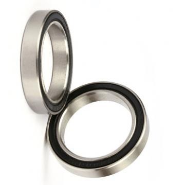Custom Bearing OEM&ODM Deep Groove Ball Bearing 608 Non-Standard Bearing 608z Price