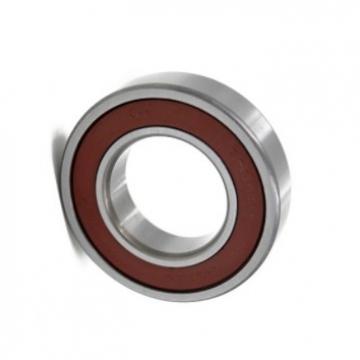 B216ZZ Application Bearing deep groove ball bearing price of bridge bearing
