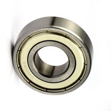 Timken 395s/395A Bearing, K395/K394A K395 K394 395/394 Taper Roller Bearing Auto Bearing