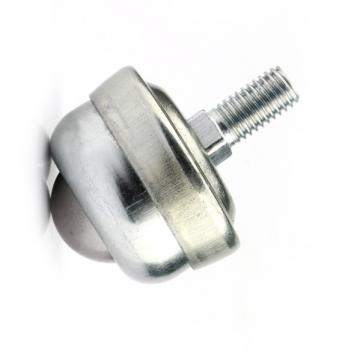 Timken 395/394 Inch Taper Roller Bearing in Stock