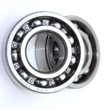 NSK air-conditioner compressor bearing 30BD5222DDU 30*52*22