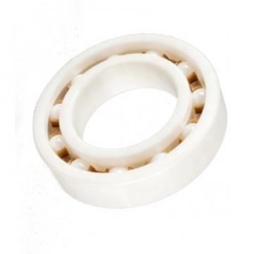 JFDB high capacity 6805rs 6805 ceramic ball bearings