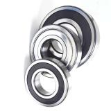 Rolling Type Lm11949/Lm11910 Tapered Roller Bearing Truck Wheel Bearing Auto Bearing