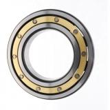 Auto Parts, Deep Groove Ball Bearing, Pillow Block, Tapered Roller, SKF