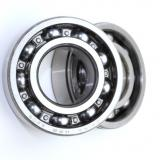 Original Factory Wholesale NSK Angular Contact Ball Bearing 7210