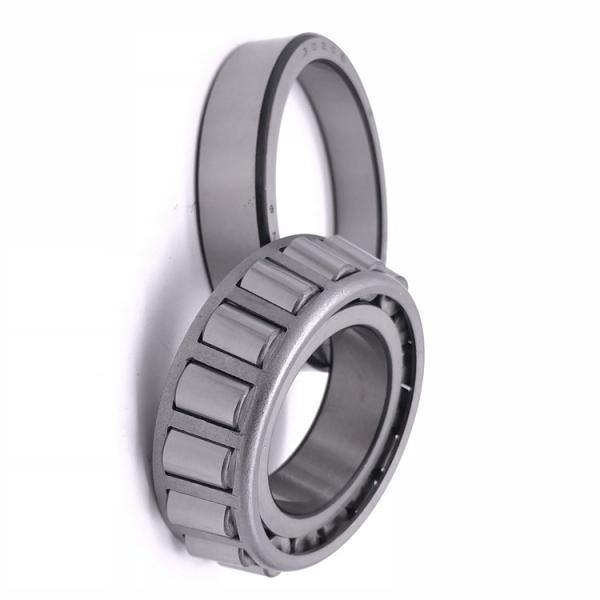 Electric motor bearings 6200 6201 6202 6203 6204 6205 6206 #1 image