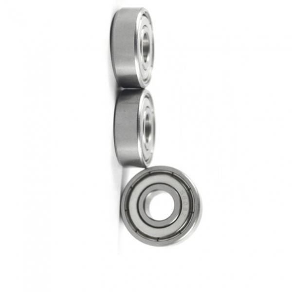 Spare Parts Camshaft for Mazda Wl Wlt Wl31 Wl51 Wl84-12-420 #1 image